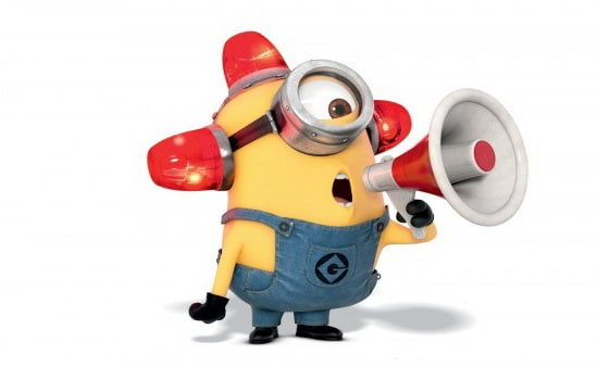 minion-carl-megaphone_resized