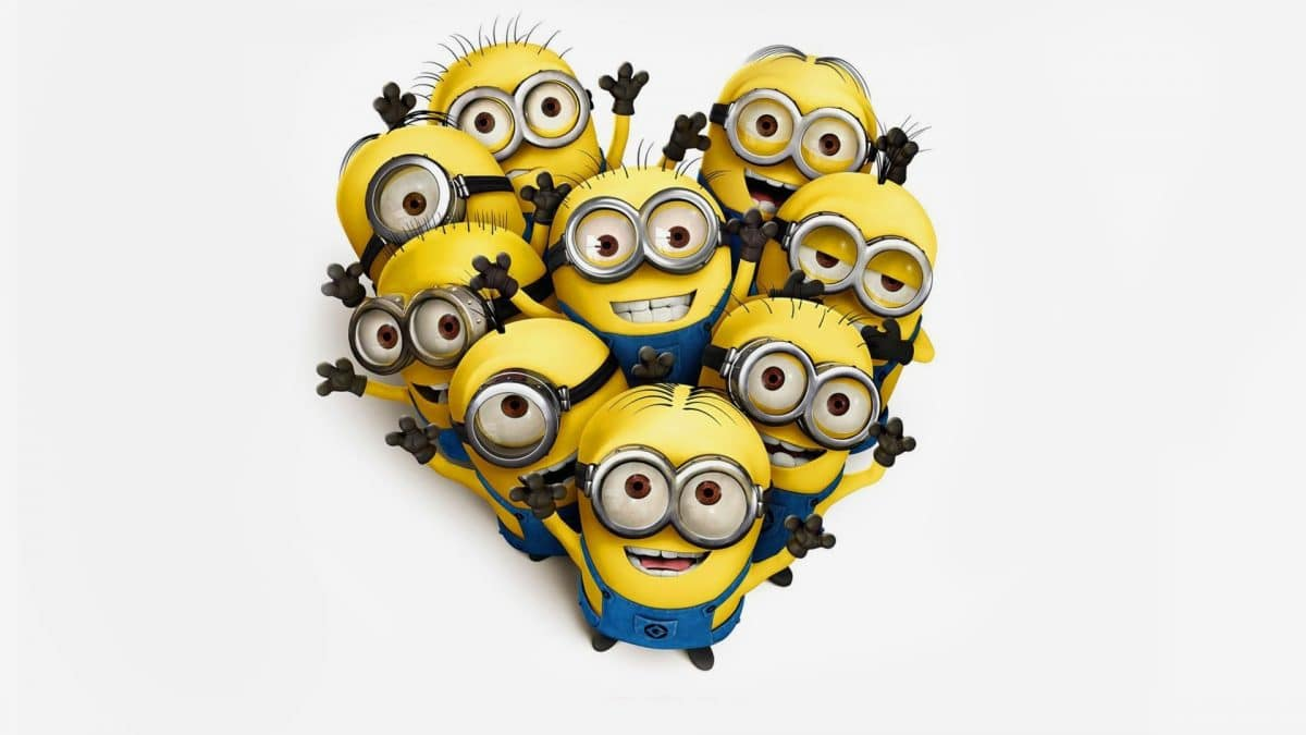 minion-love-cartoon-hd-wallpaper-1920x1080-6142