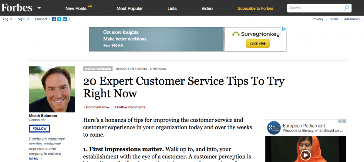 customer_service_tips_Forbes