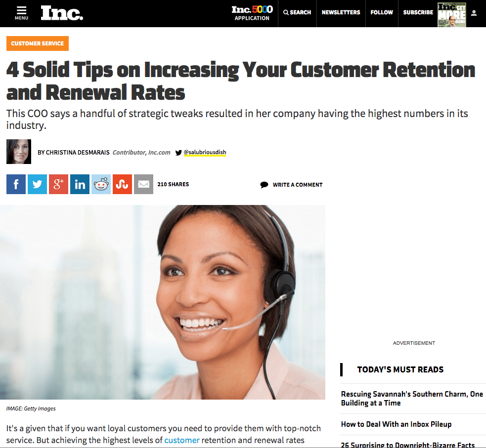 customer_service_tips_Inc