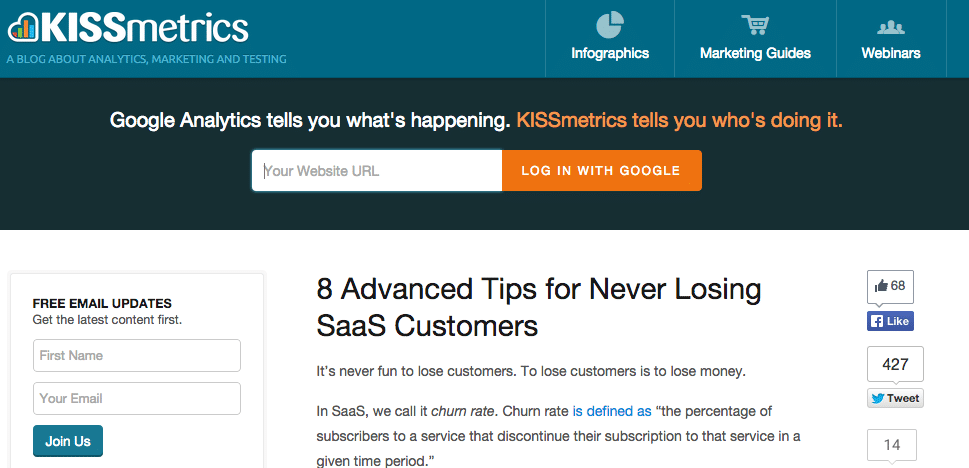 customer_service_tips_kissmetrics