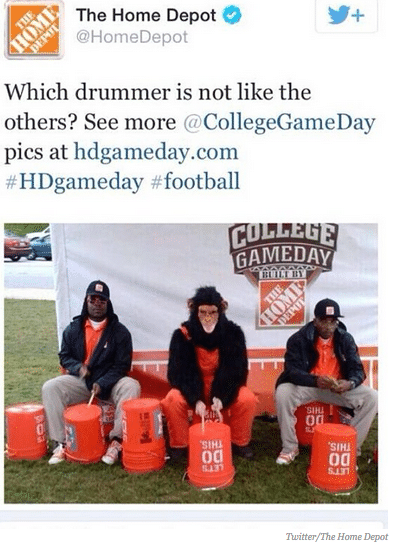 social_media_fails_HomeDepot