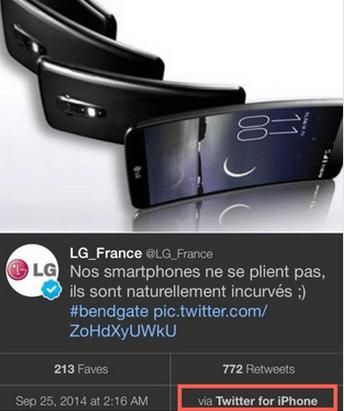 social_media_fails_LG