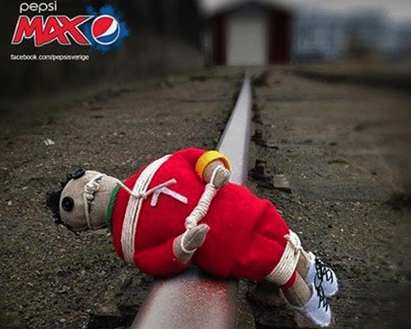 social_media_fails_Pepsi