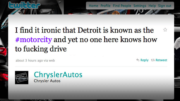 social_media_fails_chrysler