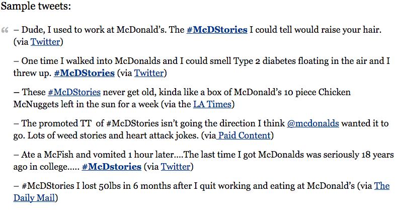 social_media_fails_mcdonald's