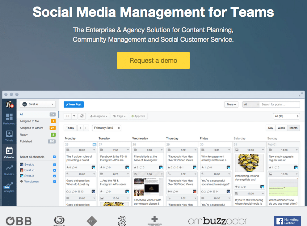 social_media_management_tips_swat.io