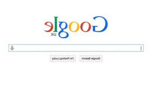 April_Fools_social_media_Google