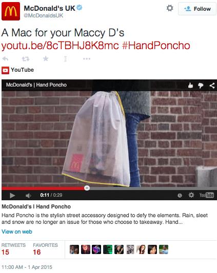 April_Fools_social_media_McDonald's