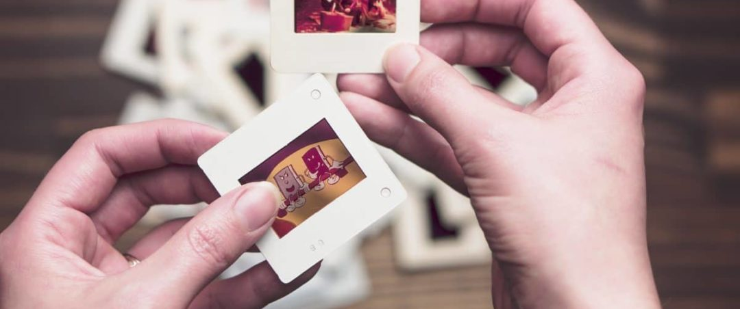 Die besten Social Video Plattformen für Unternehmen 1