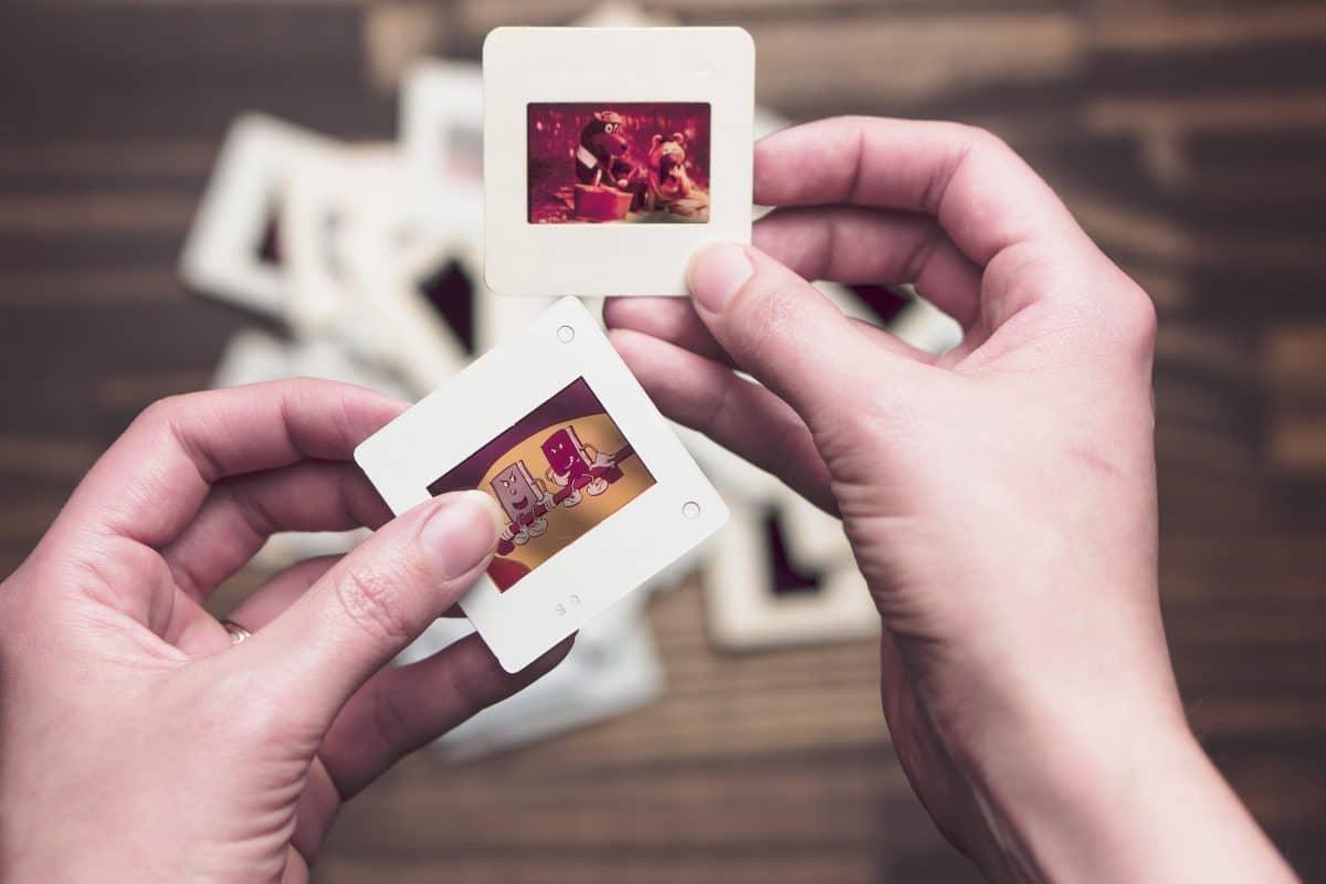 social_video_platform