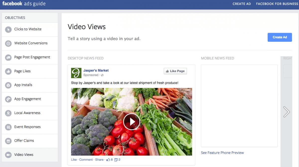 social_video_platform_facebook
