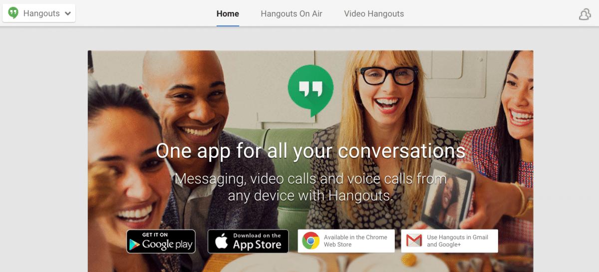social_video_platform_google+