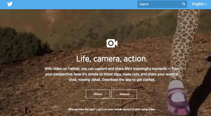 social_video_platform_twitter