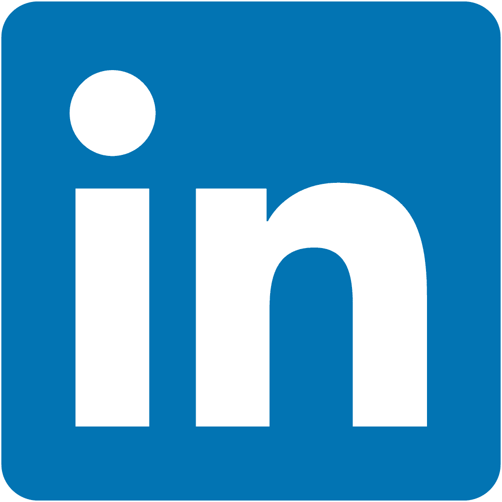 social_media_for_dummies_linkedin