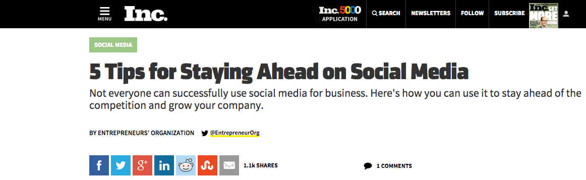 social_media_tips_inc