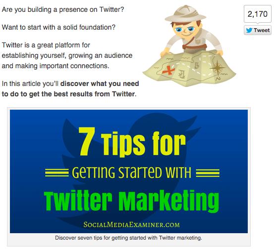 tips_social_media_examiner