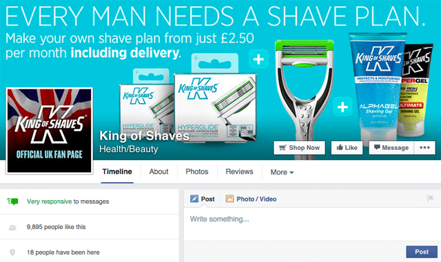customer_relationships_management_King_of_Shaves