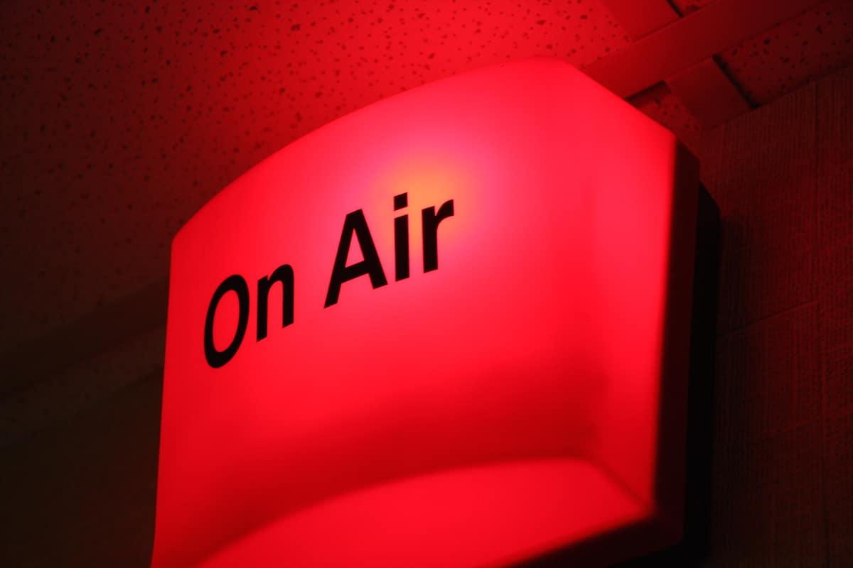 Live Video Streaming Plattformen für Unternehmen 2