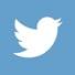 social_media_customer_service