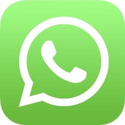 WhatsApp und Co. – Die Social Customer Service Kanäle der Zukunft 2