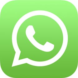 social_customer_service_channels_whatsapp