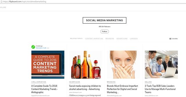 social_media_marketing_strategy(8)