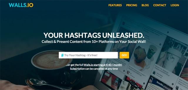social_media_marketing_strategy(9)