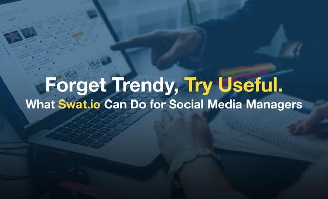 social_media_management_tool
