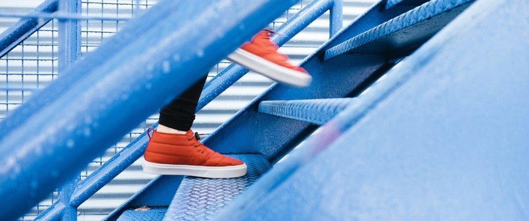 5 Schritte zur Verbesserung deiner Social Media Kundenservice Strategie 1