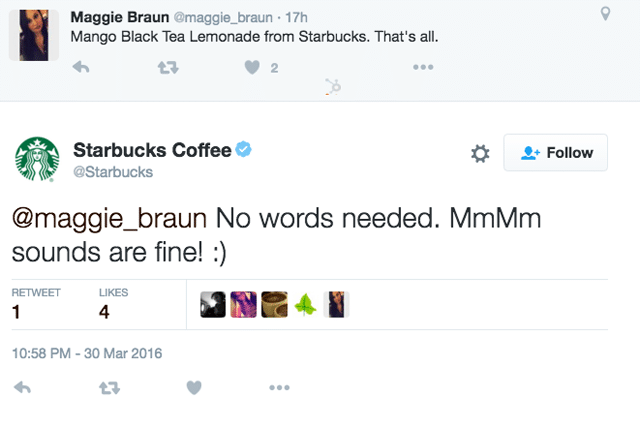 social_customer_service_starbucks