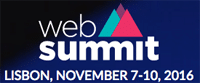 MarketingSummit