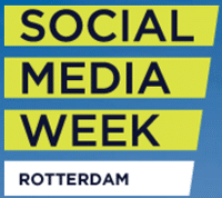 SMW_Rotterdam