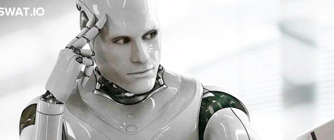 Die Zukunft des Kundenservice: Werden Menschen durch künstliche Intelligenz ersetzt? 2