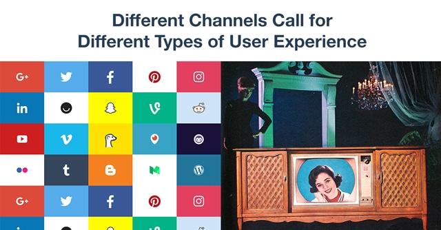 For social media - FI
