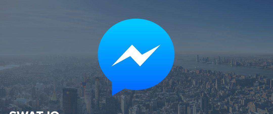Best Practices: 8 Messenger-Bots für mehr Online-Interaktion 1