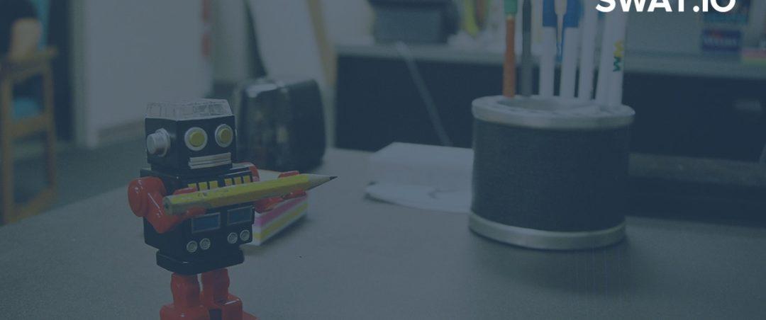 5 Wege wie Chatbots den Kundenservice verändern 2