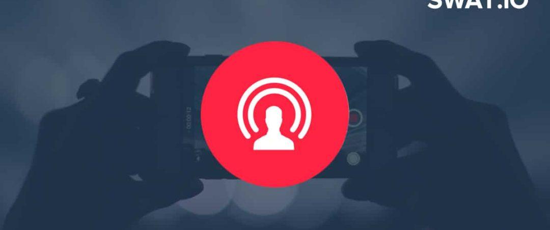 Wie Marken Facebook Live einsetzen, um Zielgruppen zu erreichen 1