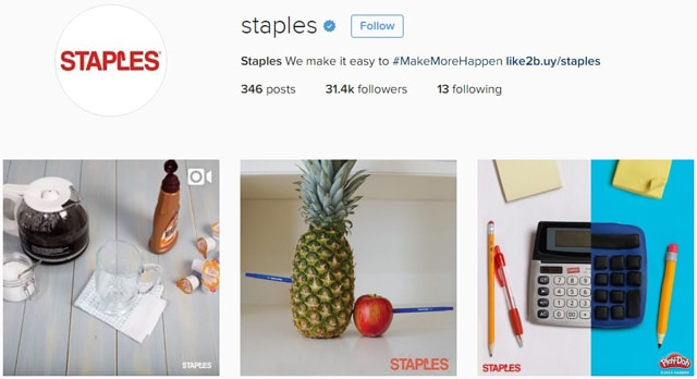 instagram-staples