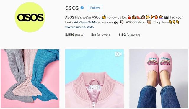 instagram-asos
