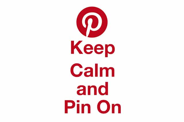 pinterest-for-marketing-blog