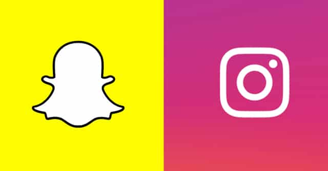 insta-vs-snap-for-facebook2