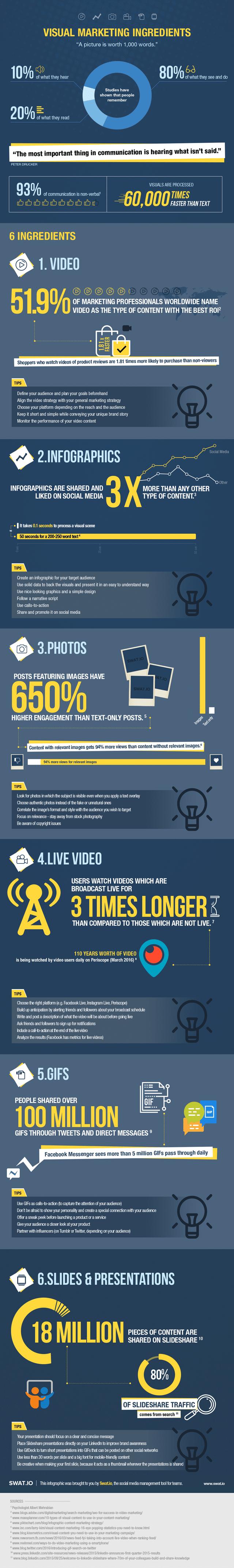 infographic-swat-2-1