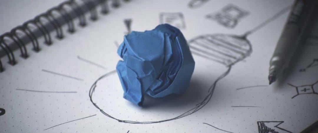 How to Brainstorm Social Media Content