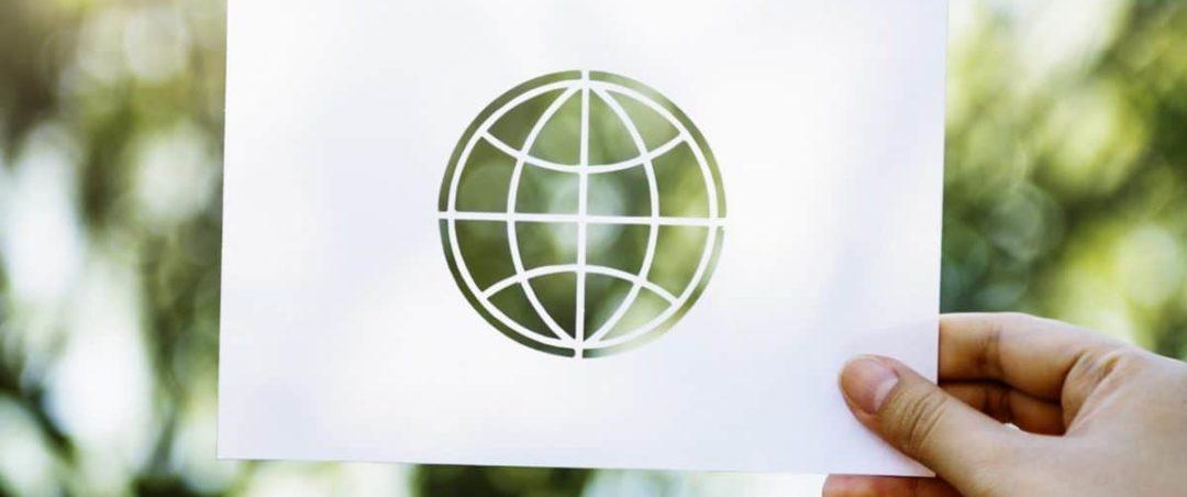 5 Wege ein einheitliches Markenbild in Social Media zu erzeugen 1