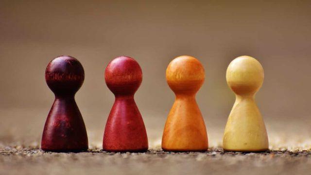 3 Perspektiven auf Social Media Content Management 1
