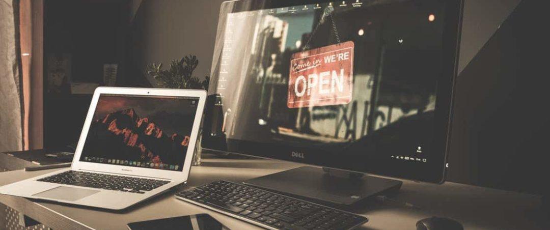 4 Wege mit Social Media Monitoring Kundenbeziehungen aufzubauen 1