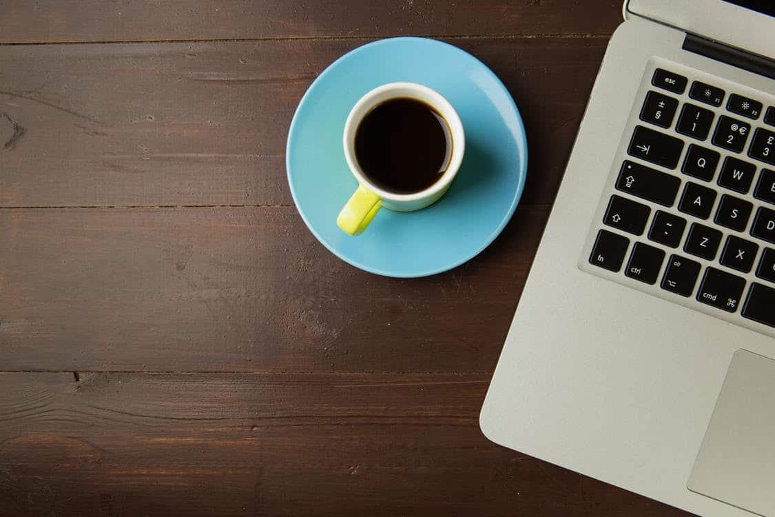 Hausinterne Monitoring Tools der größten Social Media Plattformen 3