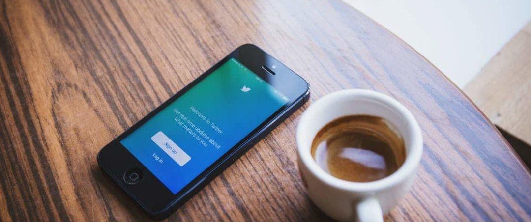 Das Social Media Marketing Business ist ständig im Wandel. Doch es gibt zeitlose Gesetze die immer eingehalten werden sollten.