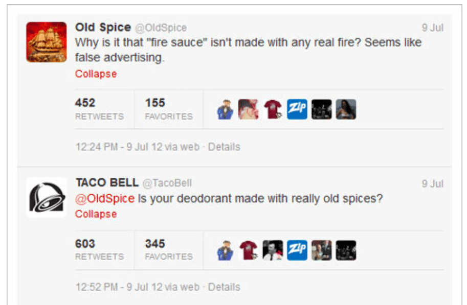 Twitter Storytelling Hacks: So holst du das meiste aus 140 Zeichen heraus 1